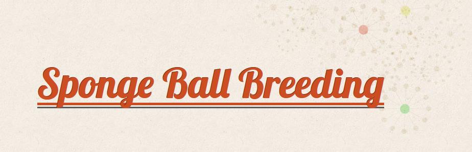 Screenshot_2019 04 02 Sponge Ball Breeding1